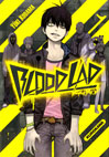 Blood Lad volume 1